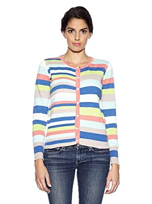 Uttam Boutique Cardigan (Multi)