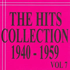 ♪It's Been a Long Long Time/Harry James | 形式: MP3 ダウンロード