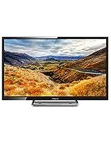 Panasonic TH-32C460DX 81cm (32 inches) Full HD LED TV (Black)