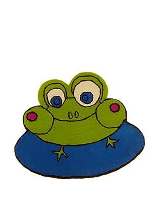 Reig Martí Alfombra Frog