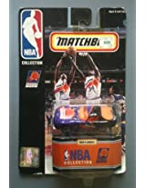 MATCHBOX - 1998 NBA COLLECTION - Phoenix Suns