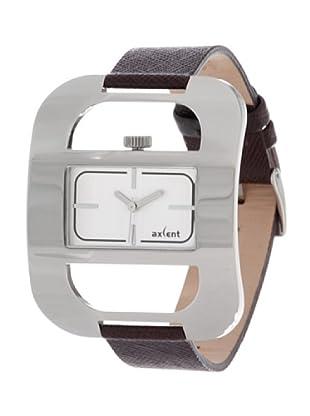 Axcent Reloj  Eccentric  X59982-636