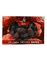 Flyberry Medjoul Dates, 500 grams