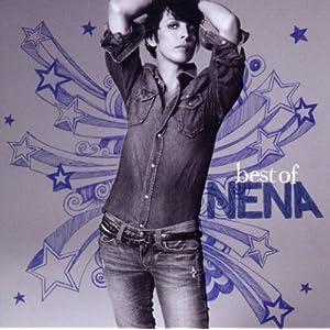 Nena -Best of Nena
