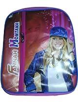 Kids School Bag Backpack