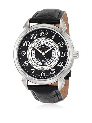 Stührling Reloj 118A.SO.33151