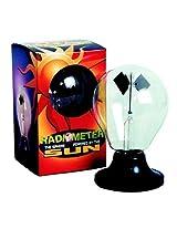 3 X Radiometer