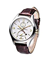 Timex T2M978 Men Watch