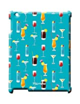 Cocktail - Pro Case for iPad 2/3/4