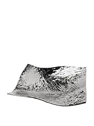 Godinger Lava Wavy Bowl