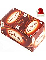Mebelkart Galaxy Chocolates Box