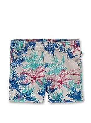 Sanetta Shorts