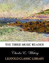The third music reader