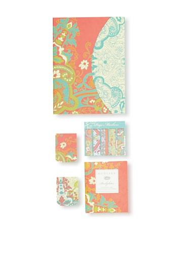 Mudlark Book Lovers Gift Set, Santika