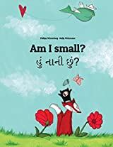 Am I Small? / Hum Nani Chum?