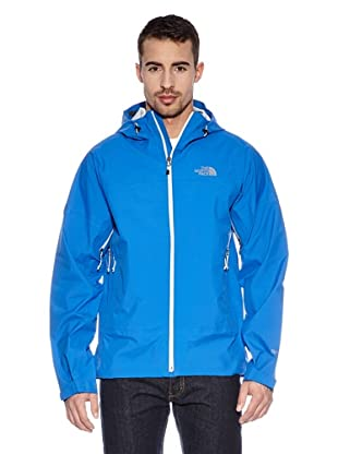 Th North Face Giacca M Vanadium (Blu)