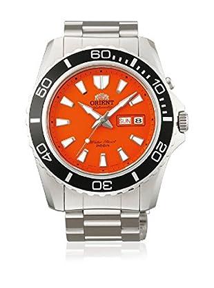 Orient Reloj FEM75001MV