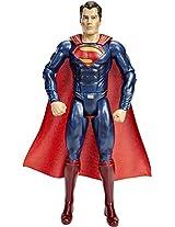 Batman Vs Superman Multiverse Superman 12 Figure, Multi Color