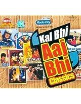 Radio City Presents Kal Bhi Aaj Bhi Classics