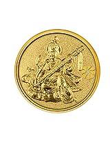 PPG Saraswati Gold Coins 250mg