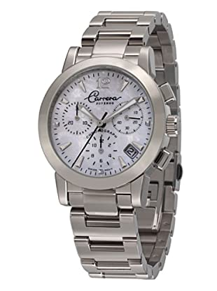 Carrera Reloj 76210 nacar
