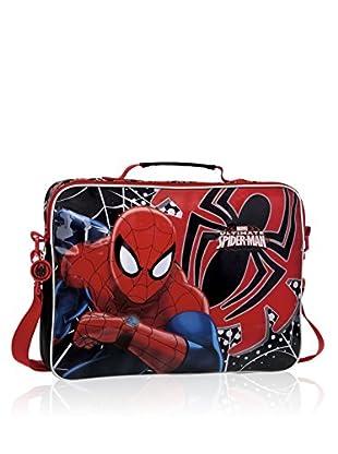 Marvel Messengertasche Spiderman Tech