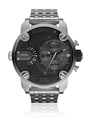Diesel Reloj DZ7259