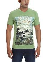 Killer Men's T-Shirt