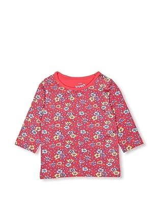 Kite Camiseta BG102 (Rosa)