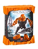 LEGO® BIONICLE® Matoran Photok