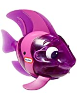 Little Tikes Sparkle Bay Flicker Fish Water Toy - Angel Fish