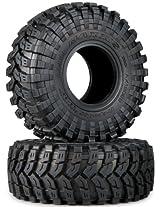 Axial AX12022 2.2 R35 Maxxis Trepador Tires