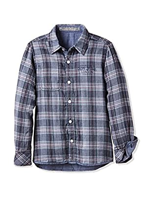 Pepe Jeans London Camiseta Manga Larga Thayer