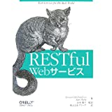 RESTful WebT[rXLeonard Richardson