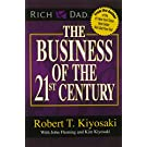 The Business Of The 21st Century price comparison at Flipkart, Amazon, Crossword, Uread, Bookadda, Landmark, Homeshop18