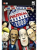 Political Machine 2008 - PC