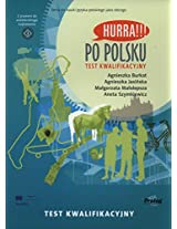 Hurra!!! Po Polsku: Placement Test