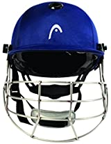 Head Challanger Cricket Helmet, Medium