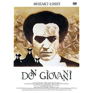 ジョヴァンニの画像