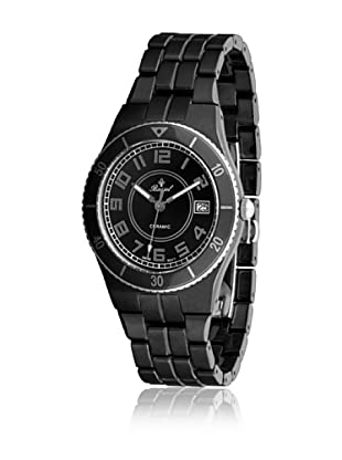 Bassel Reloj CR3023N