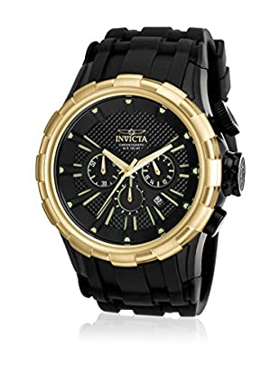 Invicta Watch Reloj de cuarzo Man 16976 52 mm