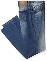 Nautica Men's Regular Fit Jeans