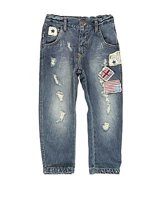 Brums Jeans F - Mini