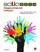 Souq 2013. Empowerment urbano (La cultura)