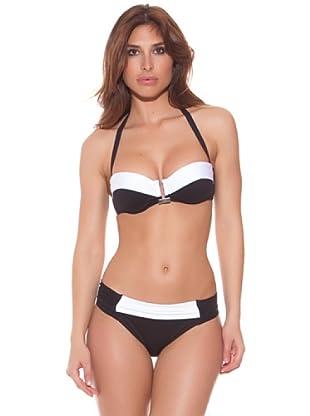 Ana Durán Bikini Dalia (Negro)