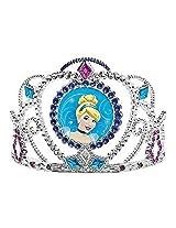 Disney's Cinderella Sparkle Electroplated Tiara