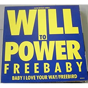 Freebaby
