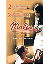 MALENA - UNCUT VERSION - IMPORT