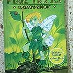Pixie Tricks - Sprite's Secret, by Tracey West