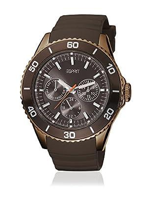 Esprit Reloj de cuarzo Man 43 mm